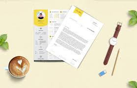 Free Resume Design Free Resume Templates Archives Good Resume 95