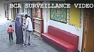 Image result for $100 million Shabaab fraud