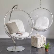 bedroom chair ikea bedroom. Hanging Chairs For Bedrooms Ikea. Large Size Of Bathroom:hanging Bedroom Chair Swing Ikea