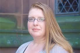 Sarah Johnson | Princeton Classics