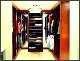 walk in closet organizer ideas storage impressive small organizers shelves or ikea bathroom with subway tile