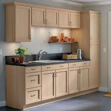 18 24 in stock kitchen cabinets