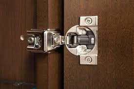 soft close cabinet door hinges. blum soft close kitchen cabinet door hinges cabinets