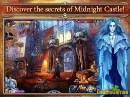 The edgar allan poe conspiracy. Midnight Castle Game Download For Pc