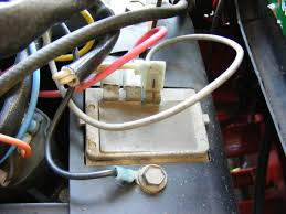 toro wheel horse wiring diagram toro wiring diagrams online