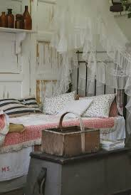 41 best Cast Iron Bed of My Dreams images on Pinterest | Bedroom ...
