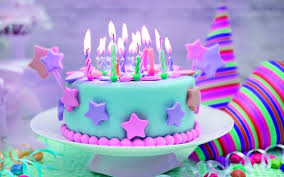 Image result for birthday wishes