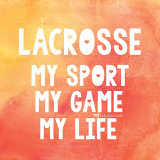 40 Best Lax Images On Pinterest Gymnastics Quotes Sport Quotes And Extraordinary Lacrosse Quotes