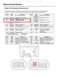 wiring diagram for kenwood ddx514 wiring image double din time page 2 acurazine acura enthusiast community on wiring diagram for kenwood ddx514