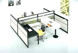 modern office cubicle. Modern Office Cubicles Cubicle Design Latest For Sale. Sale U