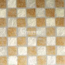 polyester resin sheet polyester resin panels polyester resin plates