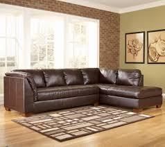levin furniture reviews lovely sofas blended leather durablend