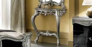 italian living room furniture. Italian Hall Tables Living Room Furniture