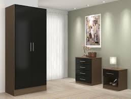 Simple Elegant Bedroom Furniture Elegant Bedroom Furniture Wardrobes Simple High Gloss