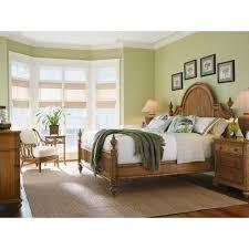 cottage bedroom design. Bedroom Unusual Coastal Living Room Decor Beach Ideas Cottage Design