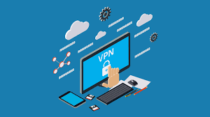 Which VPN Protocol to Use? - 5 Common Protocols Explained!