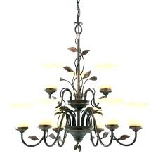 allen and roth chandelier and lighting hanging crystal chandelier in classic style allen roth 18 light allen and roth chandelier