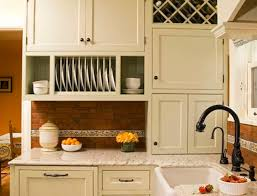 excellent ideas how to update kitchen cabinets free kitchens great brilliant
