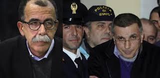 Le minacce di Michele Zagaria a Sandro Ruotolo dopo il ...