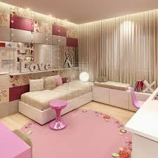 Bedroom designs for teenagers girls Single Bed Teenage Room Designs Nwi Youth Football Teenage Bedroom Ideas Teen Girl Room Teen Boy Rooms Teen Girl