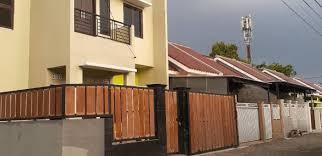 Perumahan baru di depok dan bogor lokasi sangat strategis. Halaman 3 Rumah Dijual Di Cimanggis Kota Depok Lamudi