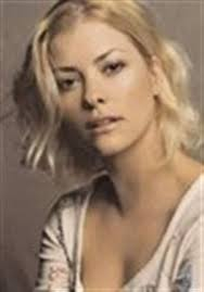 Amy Ciupak Lalonde Tracy Thurman (as Amy Lalonde) - 52b621c3-6ba4-4944-ad2c-e4d2e41d3bad
