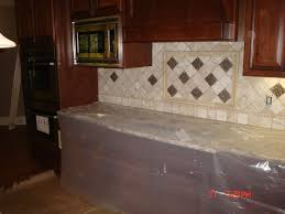 interior travertine tile backsplash subway without grout is good for kitchen travertine tile backsplash