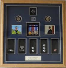 b police superintendent s retirement frame