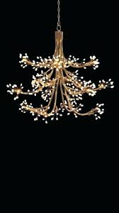 mid century modern chandelier lighting chandelier modern design crystal chandelier modern design chandeliers for designer