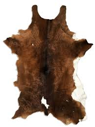 Small cow hide rugs Interior Cowhide Rugs For Home Decor Brown Exotic Cow Hide Area Rugs Small Handmade Cow Hide Rugs For Sale Indoor Leather Rug Cow Skin Rugs By Camudecor On Etsy Chairoverinfo Cowhide Rugs For Home Decor Brown Exotic Cow Hide Area Rugs Small