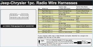 jeep cherokee stereo wiring diagram knitknot info 2002 jeep grand cherokee radio wiring diagram wiring 1994 jeep cherokee radio wiring diagram oil pressure
