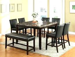 marble dining table 6 chairs set uk singapore top with 8 tables and furniture stunning