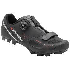 Granite Ii Cycling Shoes
