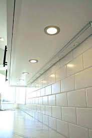 ikea kitchen lighting. Ikea Kitchen Lighting Cabinet Ideas Under Lights Sensational The Best On I Buying Guide N