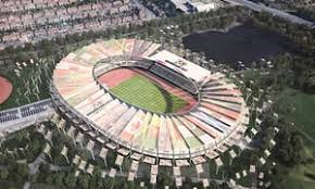 commonwealth games sport the guardian birmingham to host commonwealth games of 2022 in 750m project