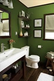 captivating green bathroom. 6 Incredible Bathrooms You\u0027ll Be Lusting After Woman Tribune, Captivating Green Bathroom E