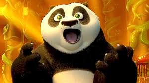 kung fu panda 3 wallpapers. Simple Kung Intended Kung Fu Panda 3 Wallpapers A