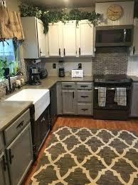 Home Small Kitchen Design