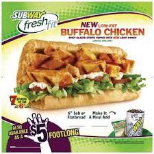 subway eat fresh ads. Modren Ads On Subway Eat Fresh Ads F