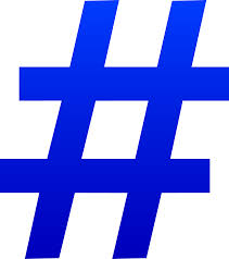Nerja hashtag on Twitter #nerja