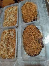 Kusina Ala Chu - Thnks Norilyn for your Order and sa...   Facebook