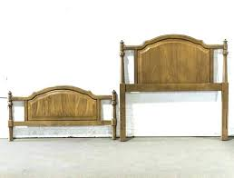 full size of white wood twin loft bed frame headboard antique wooden frames vintage home improvement