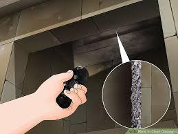 image titled clean chimneys step 1