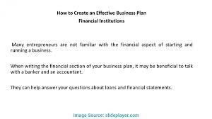 Complex Business Plan Sample Small Business Pdf Small Business Plan ...