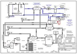 window ac wiring diagram hvac schematic training air conditioner package ac unit wiring diagram medium size of window ac wiring diagram hvac schematic training air conditioner thermostat wiring diagram package