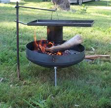 portable campfire lightweight portable campfire australian made lightweight portable campfire stainless steel portable