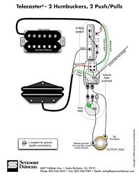 tele wiring diagram 1 humbucker single coil push pull also afif tele wiring diagram 1 humbucker single coil push pull also afif for alluring