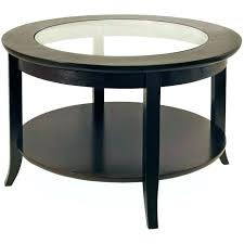 extensive ikea coffee and end tables lack coffee table ikea coffee tables uk
