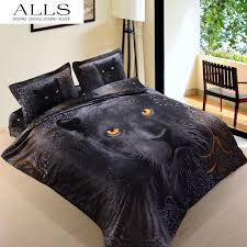 king size bed sheet luxury king size bed sheets 14 vfwpost1273