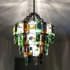 top 52 superlative top photo oregonlivecom bottom hooked on houses liquor bottle chandelier diy chandeliers wine